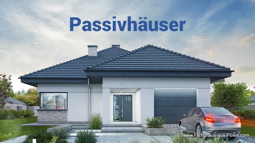 Passivhäuser in 83646 Bad Tölz